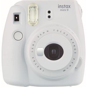 Instax Mini 9 - weiss