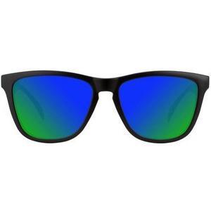 Sonnenbrille Crux PL Polarisiert, UV400
