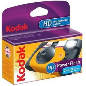 Power Flash 27+12