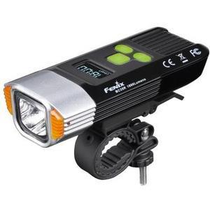 LED Fahrrad-Scheinwerfer BC35R, 1800 lm