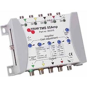 TMS 55 AMP