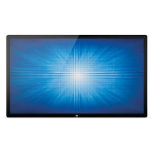 """4602L Infrarot-Sensorik (46"""", Full HD, ohne Standfuss)"""