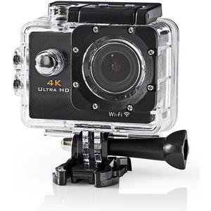 4k Ultra HD Action Kamera