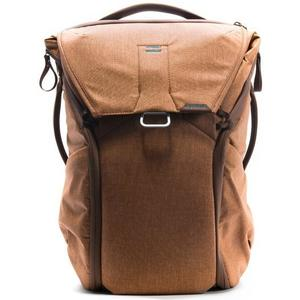 Everyday Backpack 20L - braun