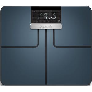 Index Smart Scale - schwarz