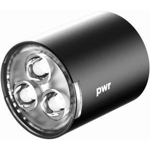 Knog PWR Lighthead 600 600 Lumen
