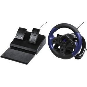 Racing Wheel uRage GripZ