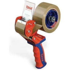 pack Handabroller Comfort für Rollenbreite bis zu 50mm