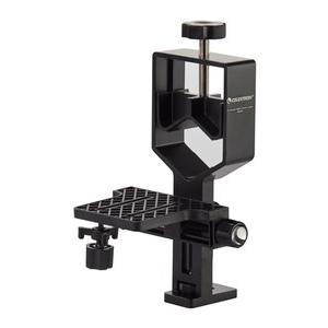 univers. Digitalkamera-Adapter