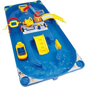 Waterplay Funland