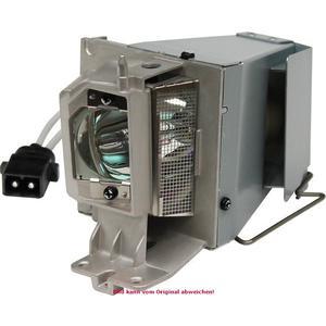 Ersatzlampe für S/X315/W316/DS/DX/W300/W316/HD26/HD141X/GT1080/GT1070X
