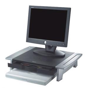 Office Suites - Monitorständer kompakt