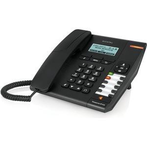 Temporis IP150 IP Tischtelefon