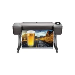 DESIGNJET Z6 24-IN PS PRINTER