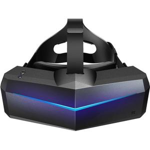 8K RE Business VR Headset