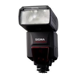EF-610 DG Super für Sony