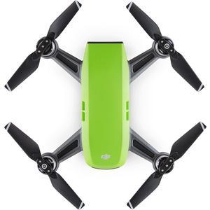 Spark Fly More Combo - grün