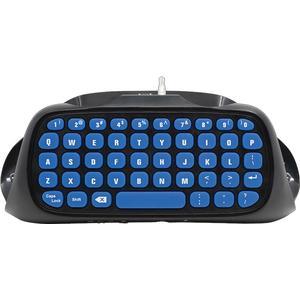 PlayStation 4 Key Pad [PS4]