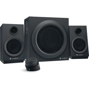 Multimedia Speakers Z333