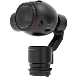 Osmo Gimbal and Camera (Part 25)
