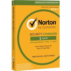Security 3.0 Standard 1User