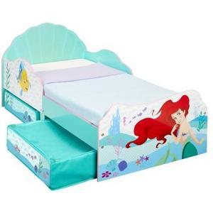 Kinderbett Ariel