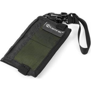 Goblin Wallet CF4 - grün