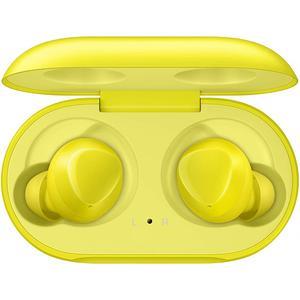 Galaxy Buds - gelb
