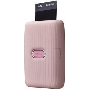 Instax Mini Link - pink