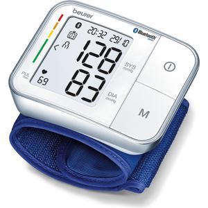 Blutdruck-/Pulsmessgerät BC57