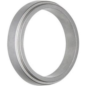 Code Handle Distanzring H=7.5mm / Ø=57mm