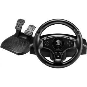 T80 Racing Wheel [PS4/PS3]