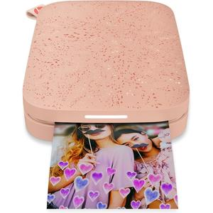 Sprocket 200 Foto Drucker - pink