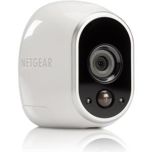 Smart Home Zusatzkamera