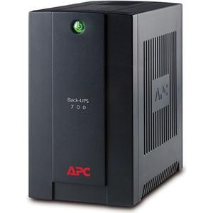 Back-UPS 390W / 750VA, 230V, AVR