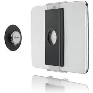 TMS 1010 Universal flache Tablet Wandhalterung