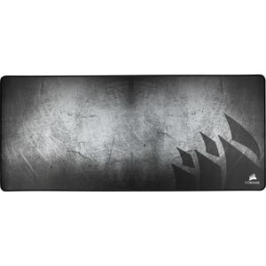 Gaming Mousepad MM350 Extended X-Large