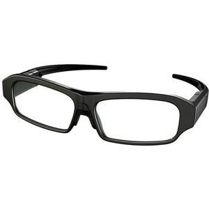 XPANDVISION 3D Glasses Lite RF 3D Brille RF für Heimkinobeamer