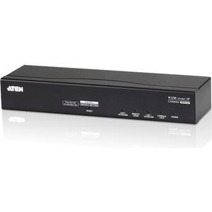 CN8600 - KVM over IP
