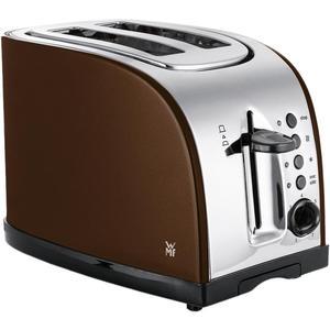 Terra Toaster