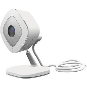 Q - 1080p HD Security Camera