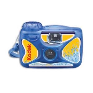 MAX Water & Sport - 35mm