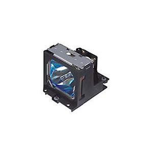 LMP-H202 Ersatzlampe