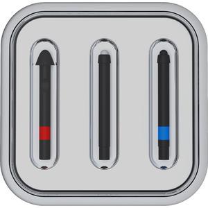 Surface Pen Tip V2 (3 Spitzen: 2H,HB,B)