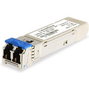 GVT-0301 Modul 1Gb, LC-Duplex, Singlemode