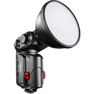 Blitzgerät Light Shooter 180