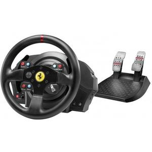 T300 Ferrari GTE Wheel [PS4/PS3/PC]