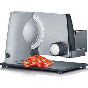 Sliced Kitchen SKS 32000