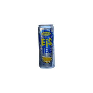 Rauch Sparkling Eistee Zitrone 24 x 355 ml