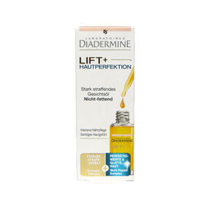 Diadermine Lift+ Gesichtsöl